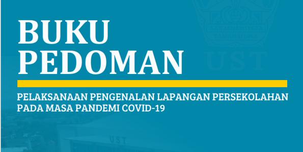 Buku Pedoman PLP Tahun Akademik 2021/2022