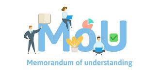 Download Draf MoU FKIP UST untuk Sekolah Tempat Magang III T.A 2020/2021